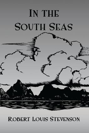 In The South Seas Hb