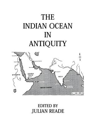 The archaeological evidence for early trade between South and Southeast Asia . 0 • • • ••••••• 0 ••• 0 •••••••• 0 •• 0