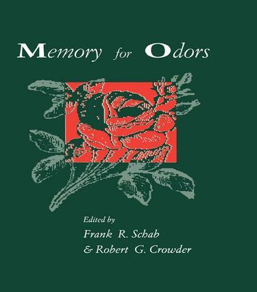Memory for Odors