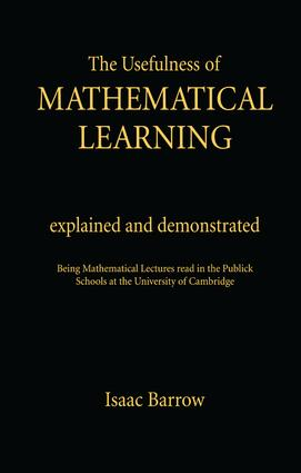 Usefullness of Mathematical Cb: Usefulness Me Learning#, 1st Edition (Paperback) book cover