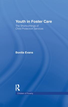 Youth in Foster Care