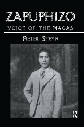 Postwar Dilemma in Nagaland