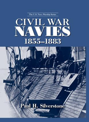 Civil War Navies, 1855-1883