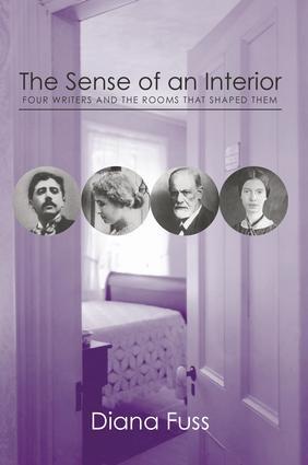 The Sense of an Interior