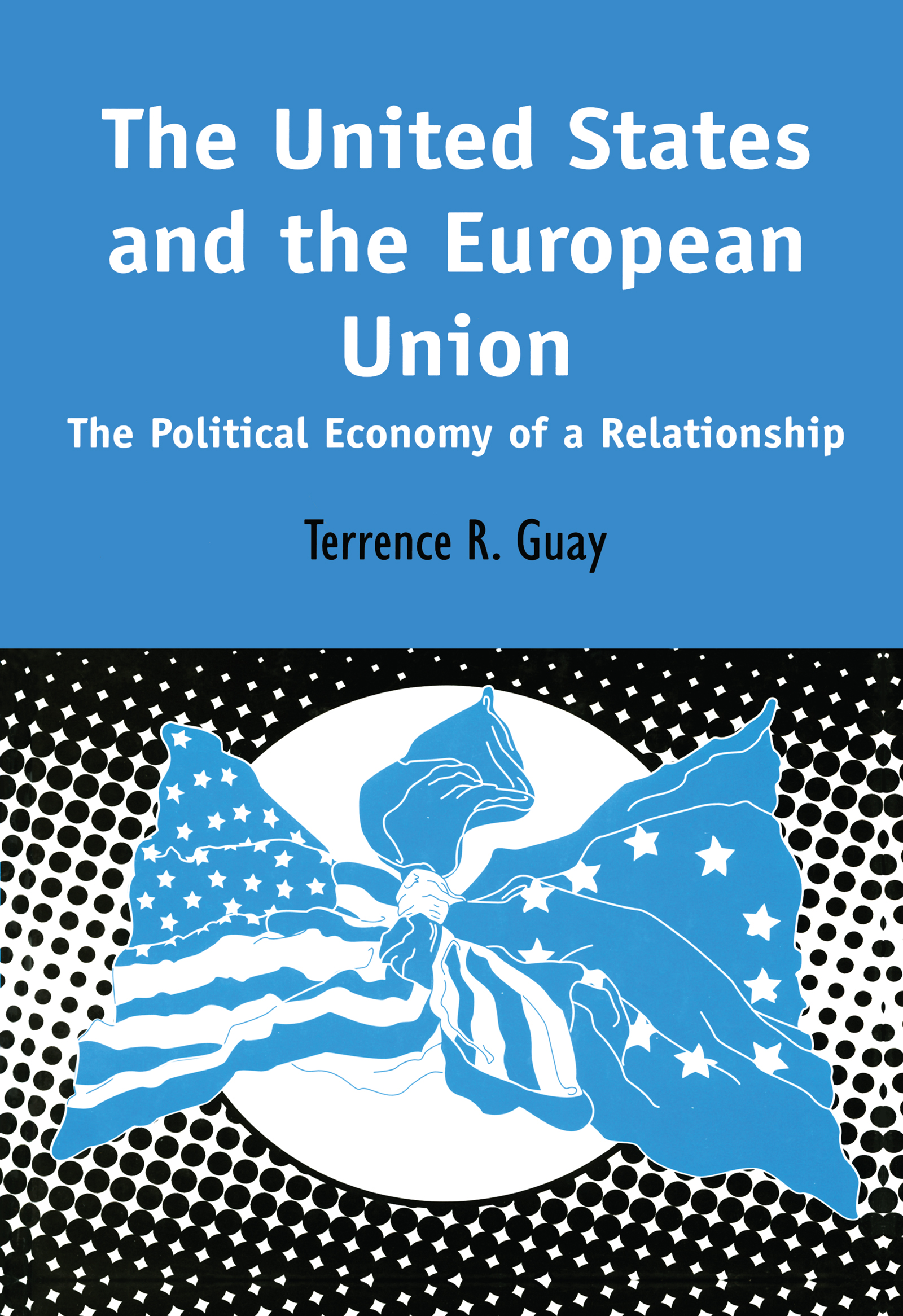 The United States and the European Union