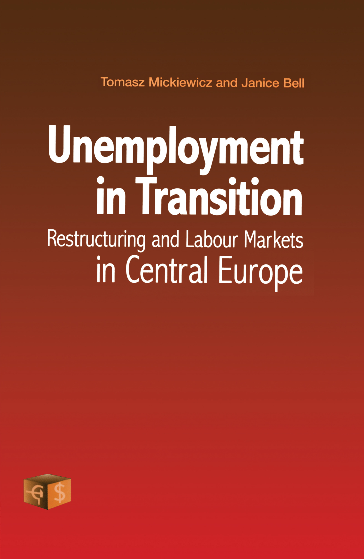 Unemployment in Transition