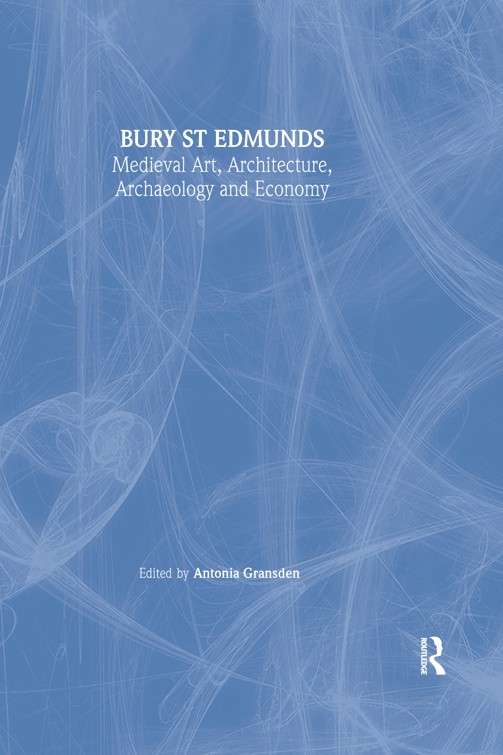 Mid-13th-Century Accounts from Bury St Edmunds Abbey