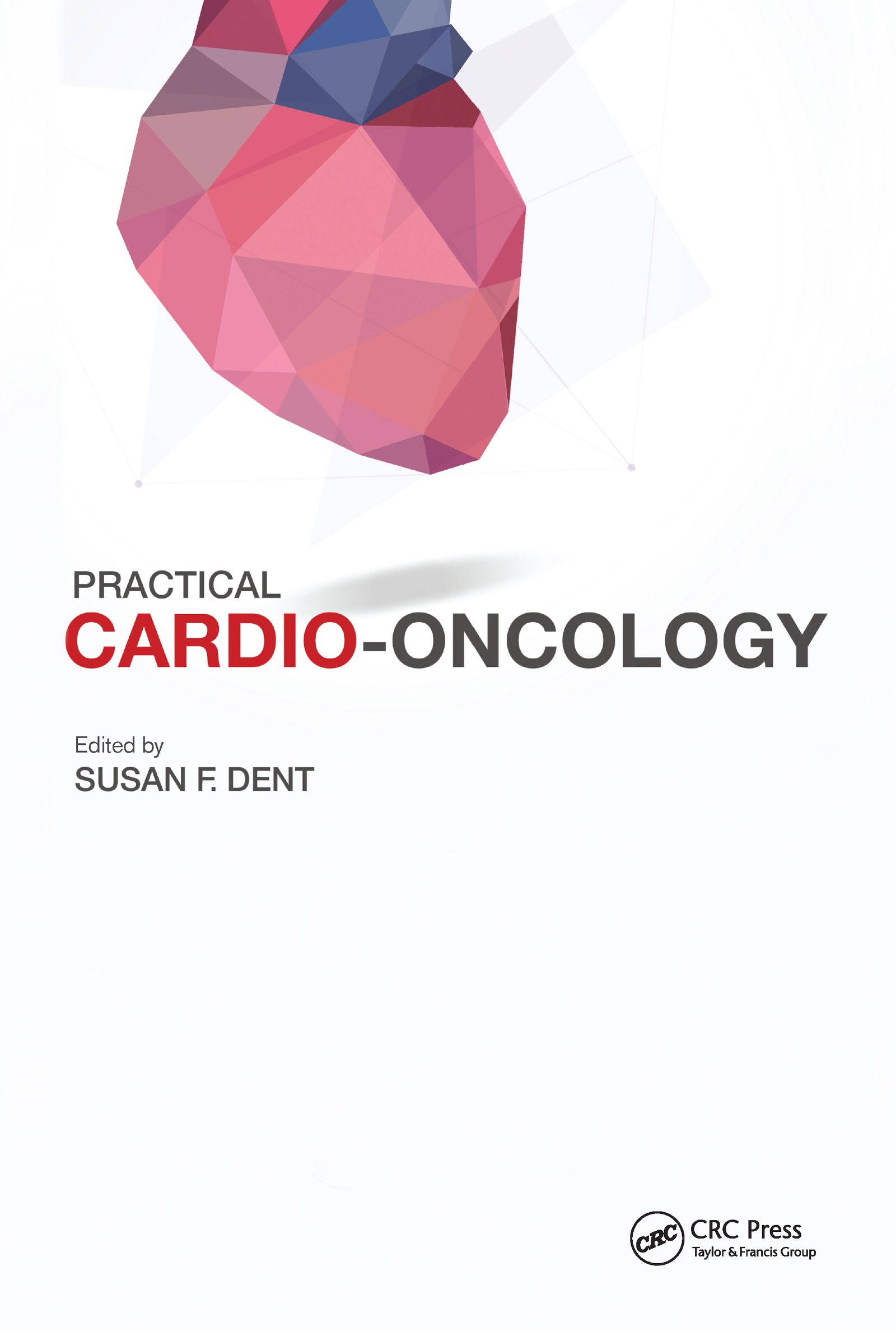 Practical Cardio-Oncology