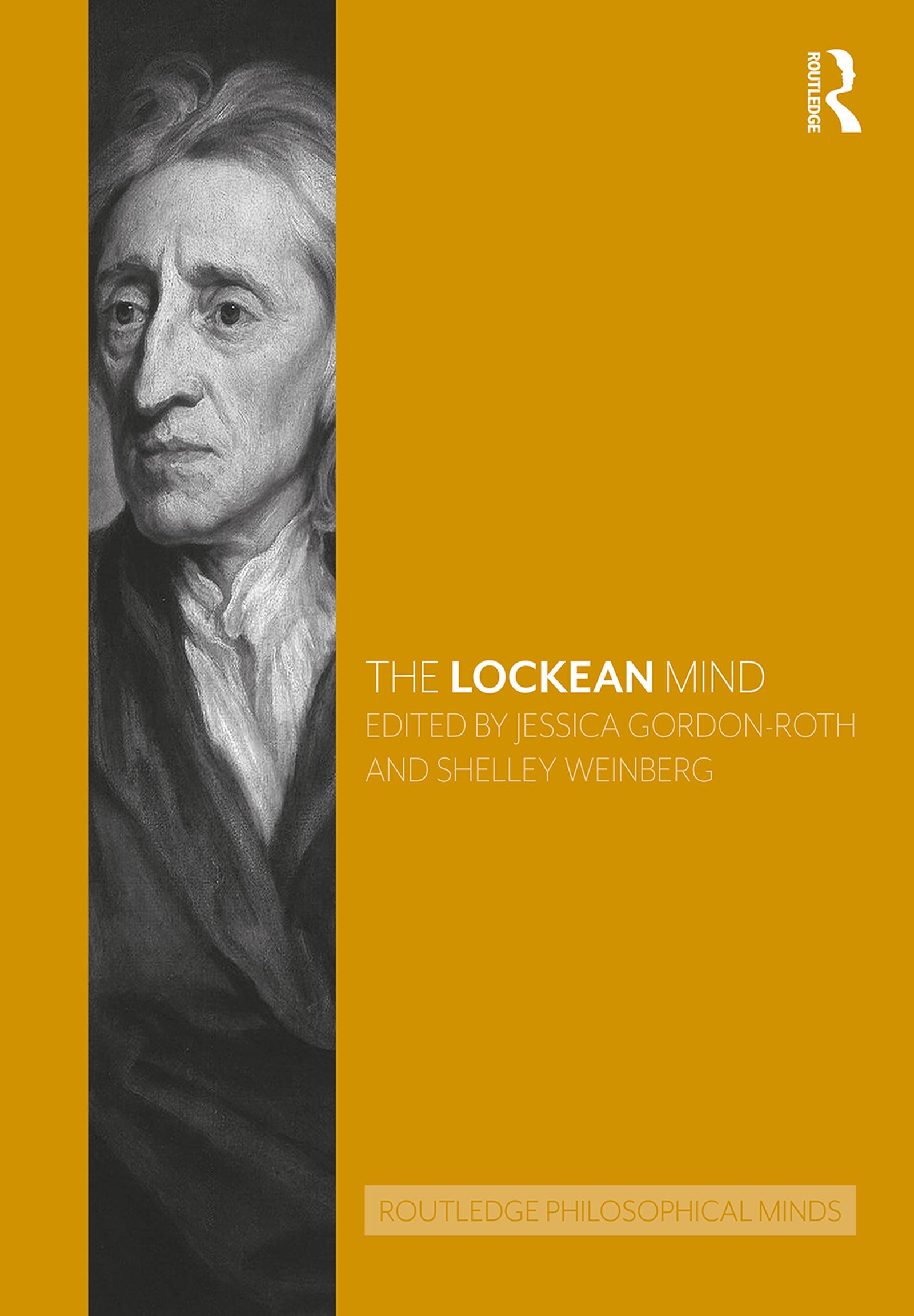 Locke on superaddition and thinking matter