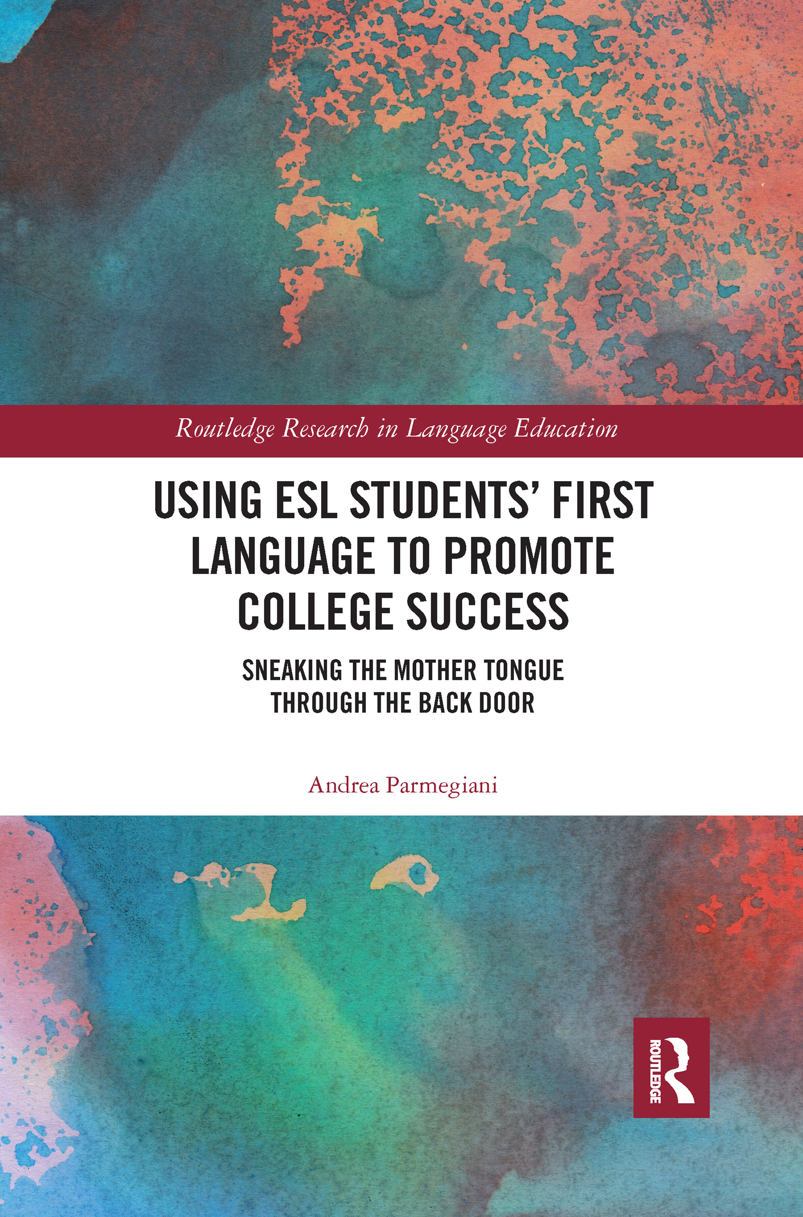 Using ESL Students' First Language to Promote College Success