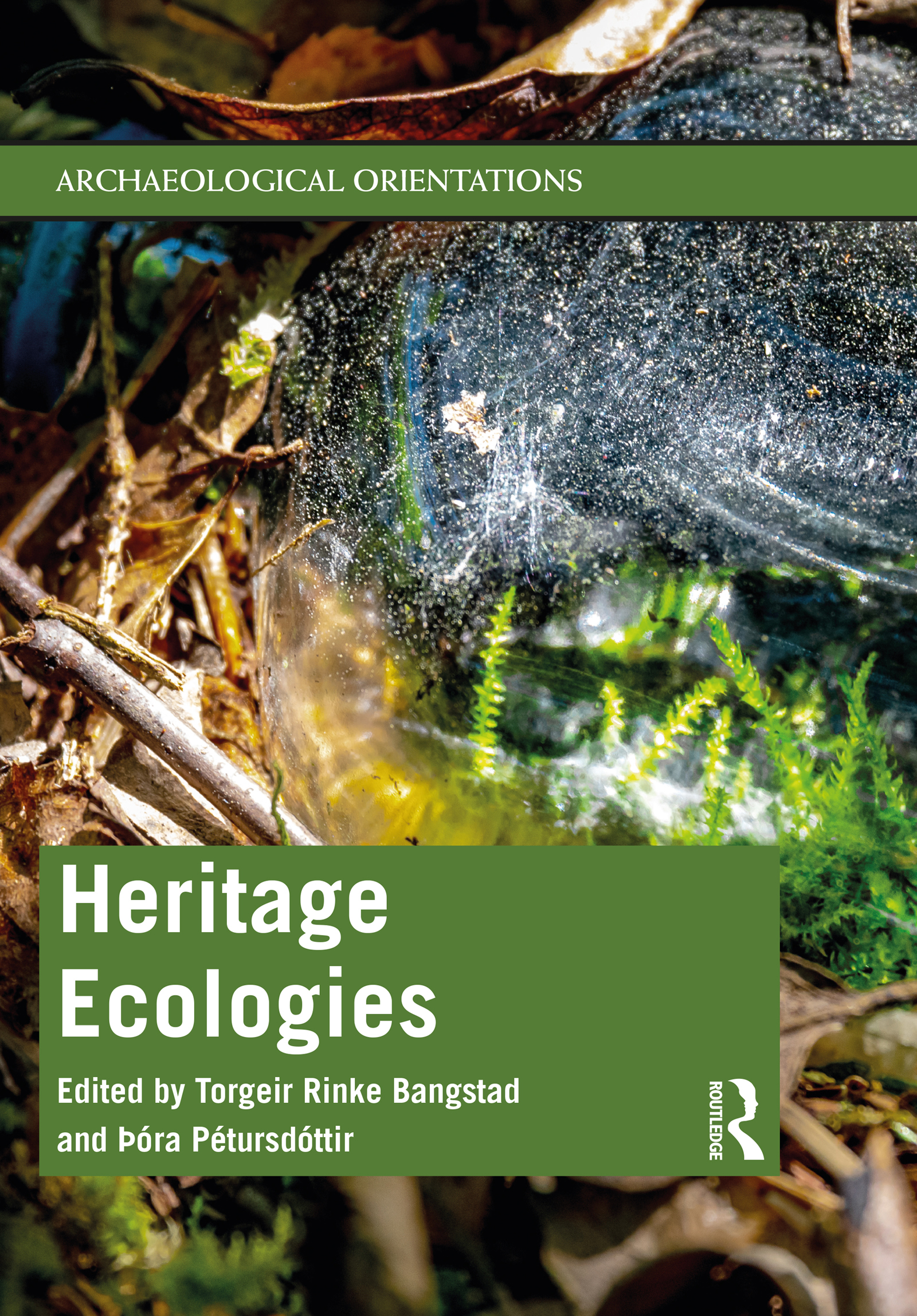 Heritage and the Visual Ecology of the Plantationocene