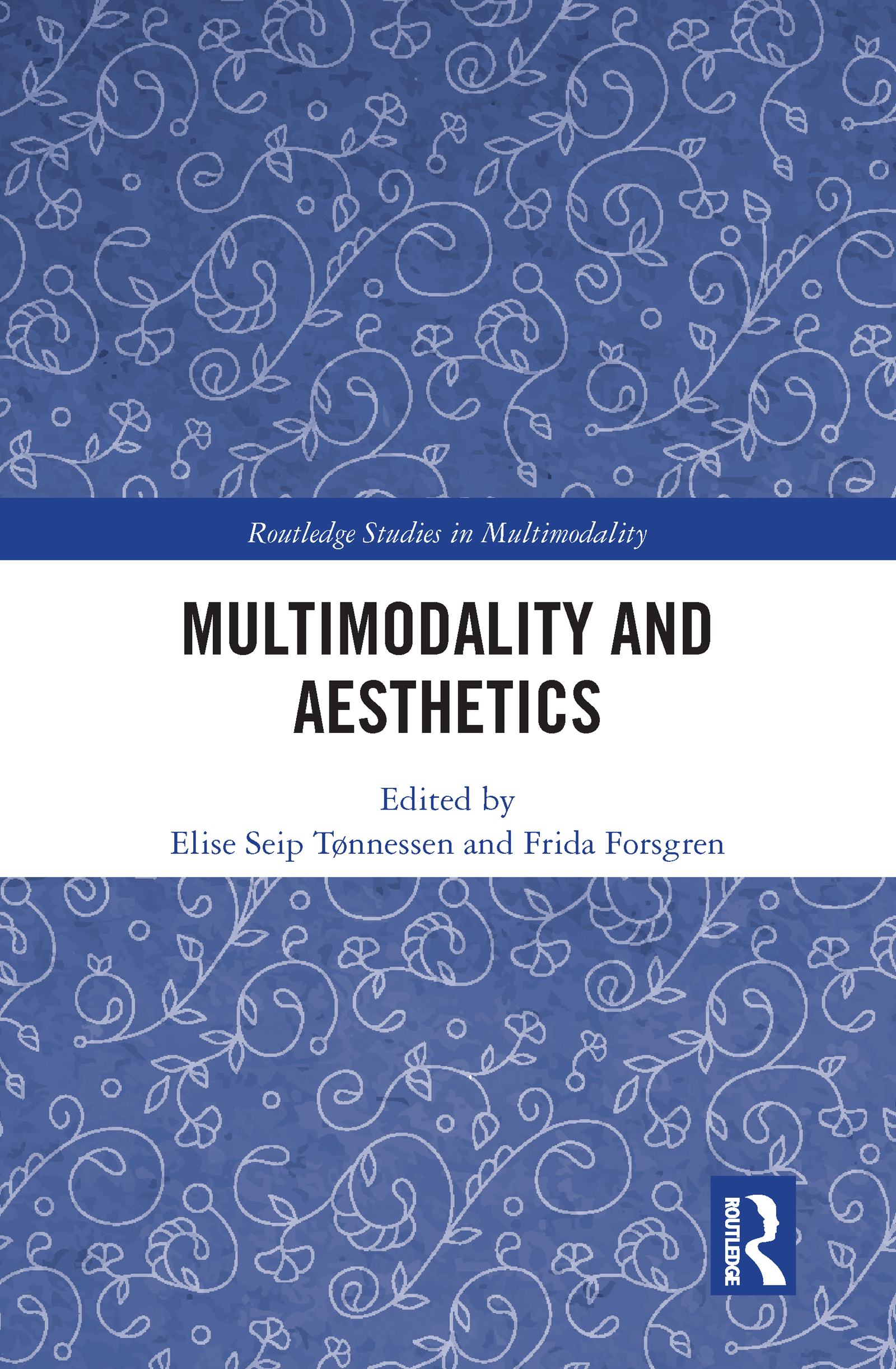 Multimodality and Aesthetics