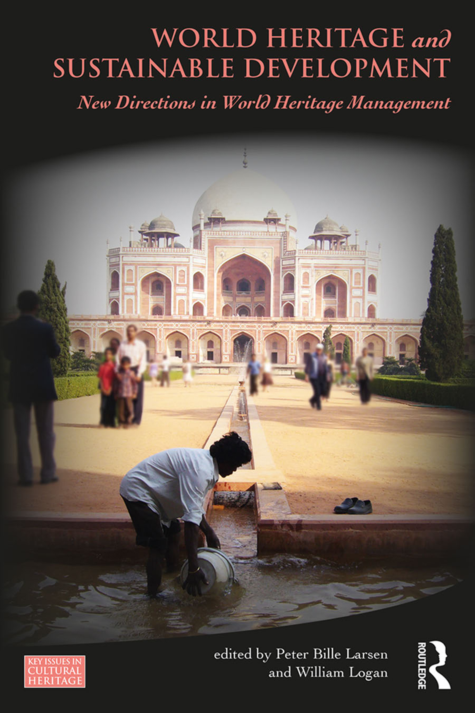 World Heritage and Sustainable Development