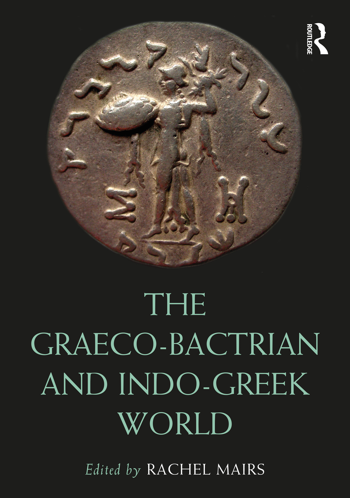 The Graeco-Bactrian and Indo-Greek World