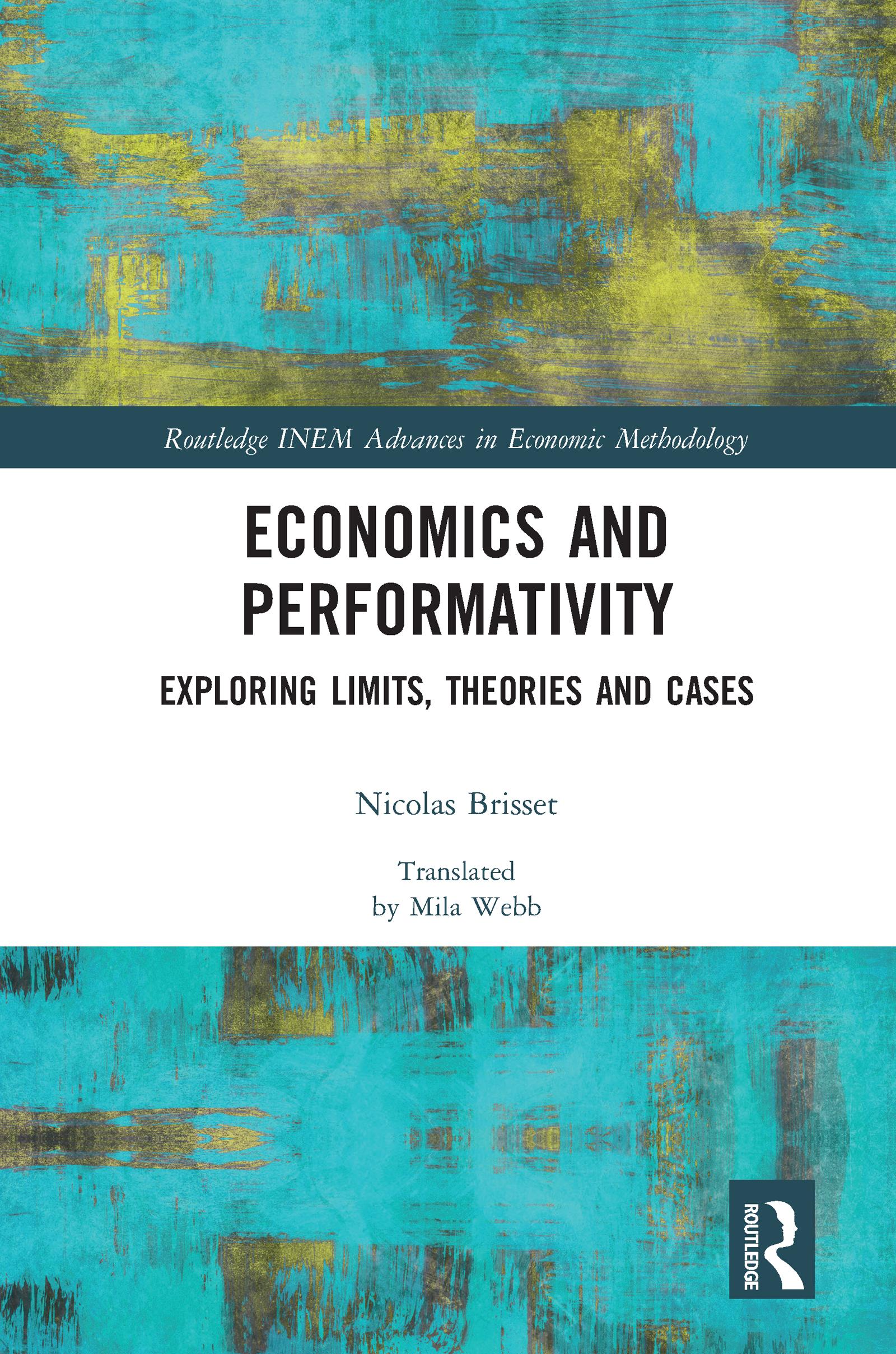 Economics and Performativity
