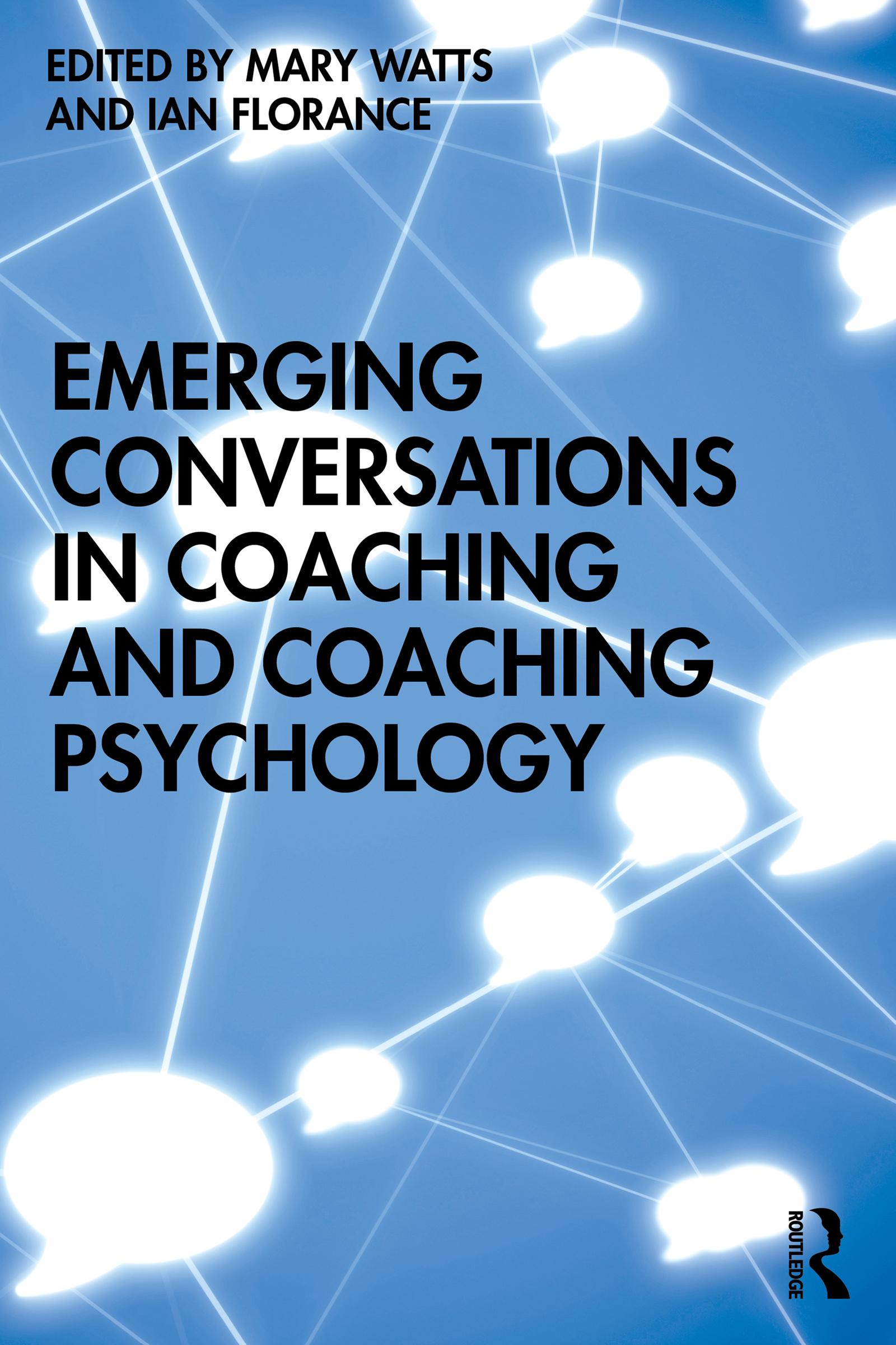 Coaching in education