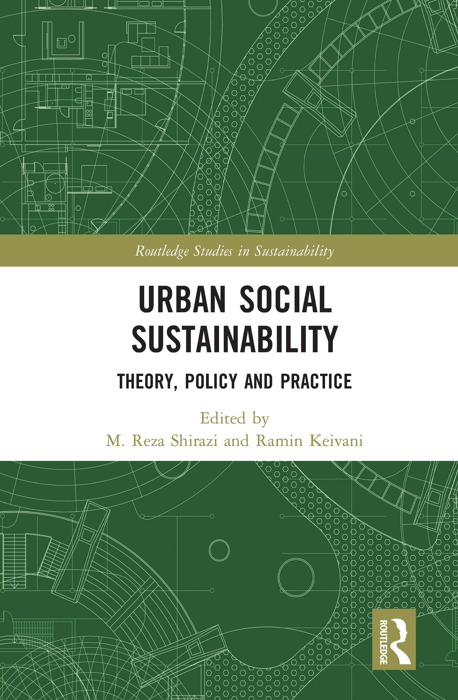Urban Social Sustainability