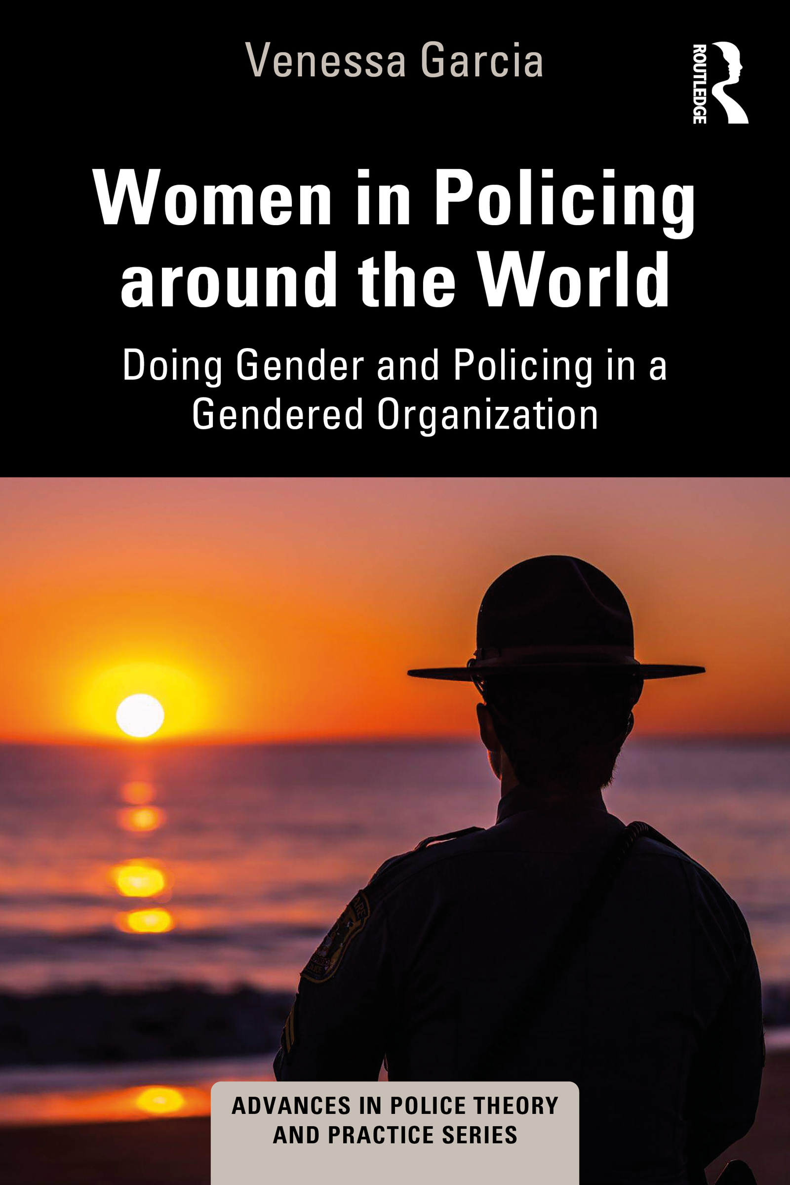 Recruitment, Training, and Promotion of Women in the Gendered Police Organization