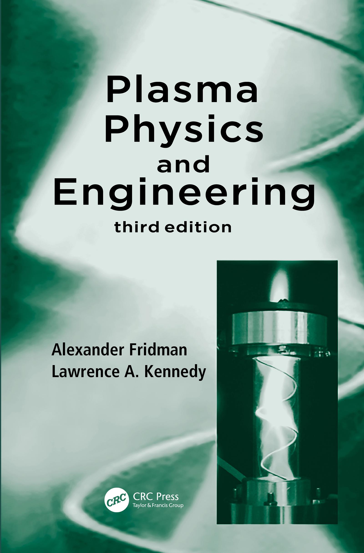 Plasma Physics and Engineering