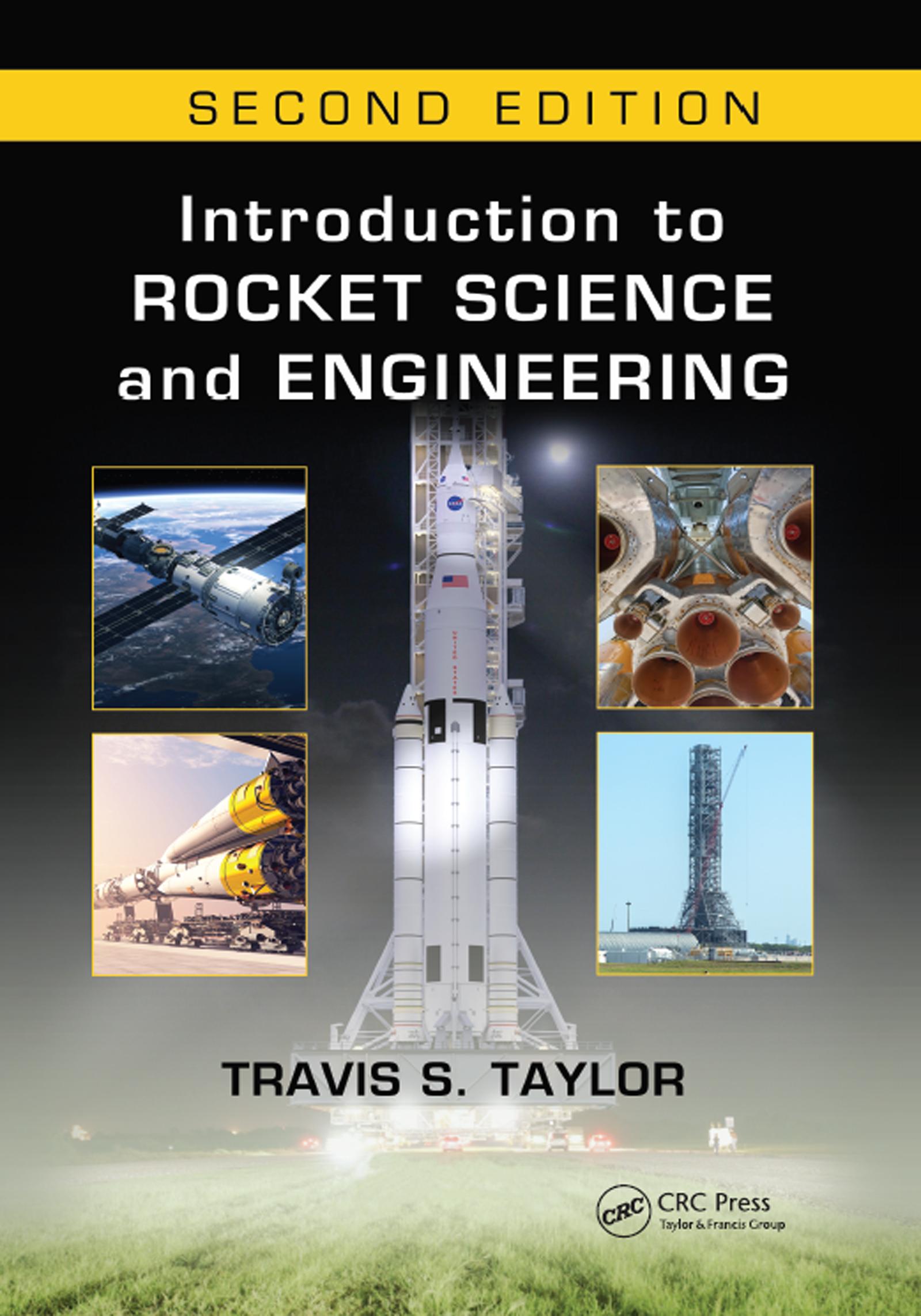 How Do We Test Rockets?