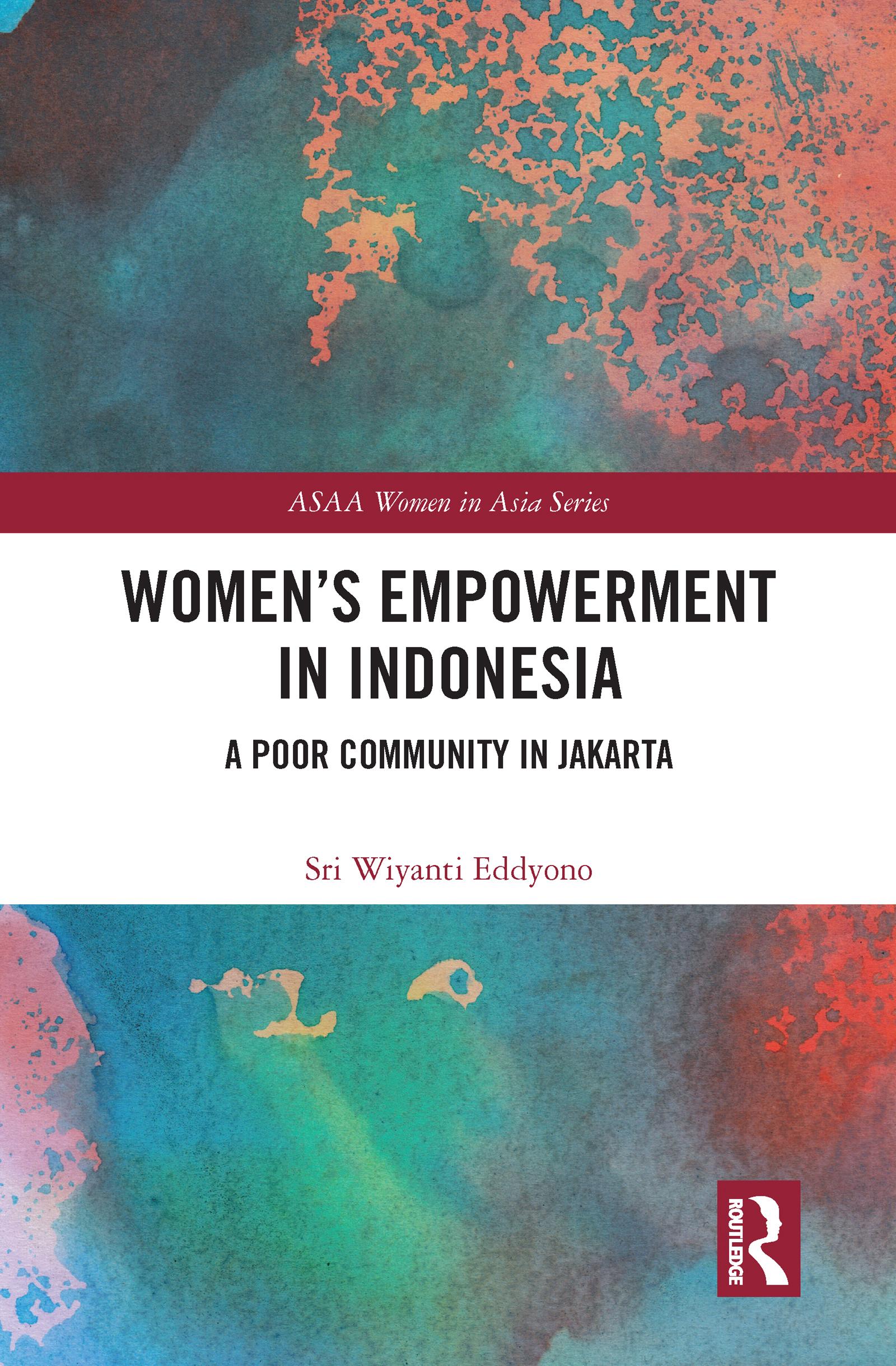 Women's Empowerment in Indonesia