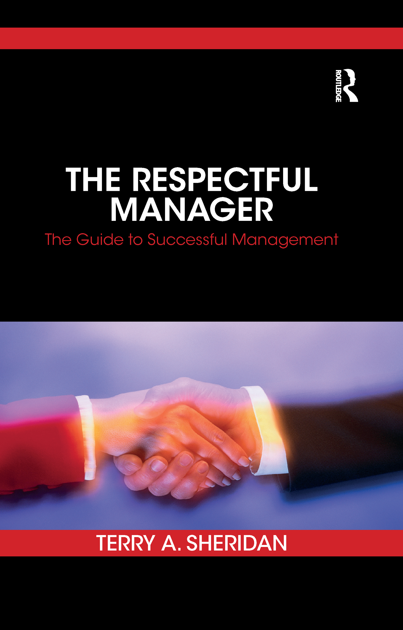 The Respectful Manager