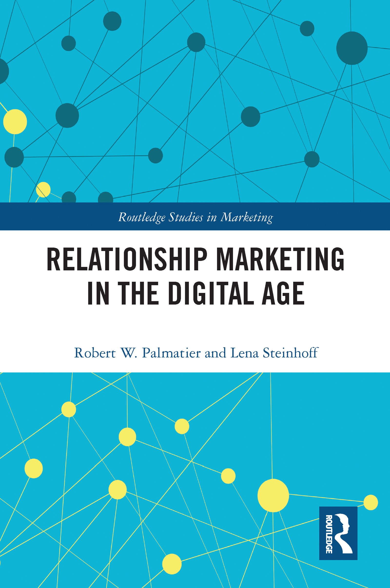 Relationship Marketing in the Digital Age