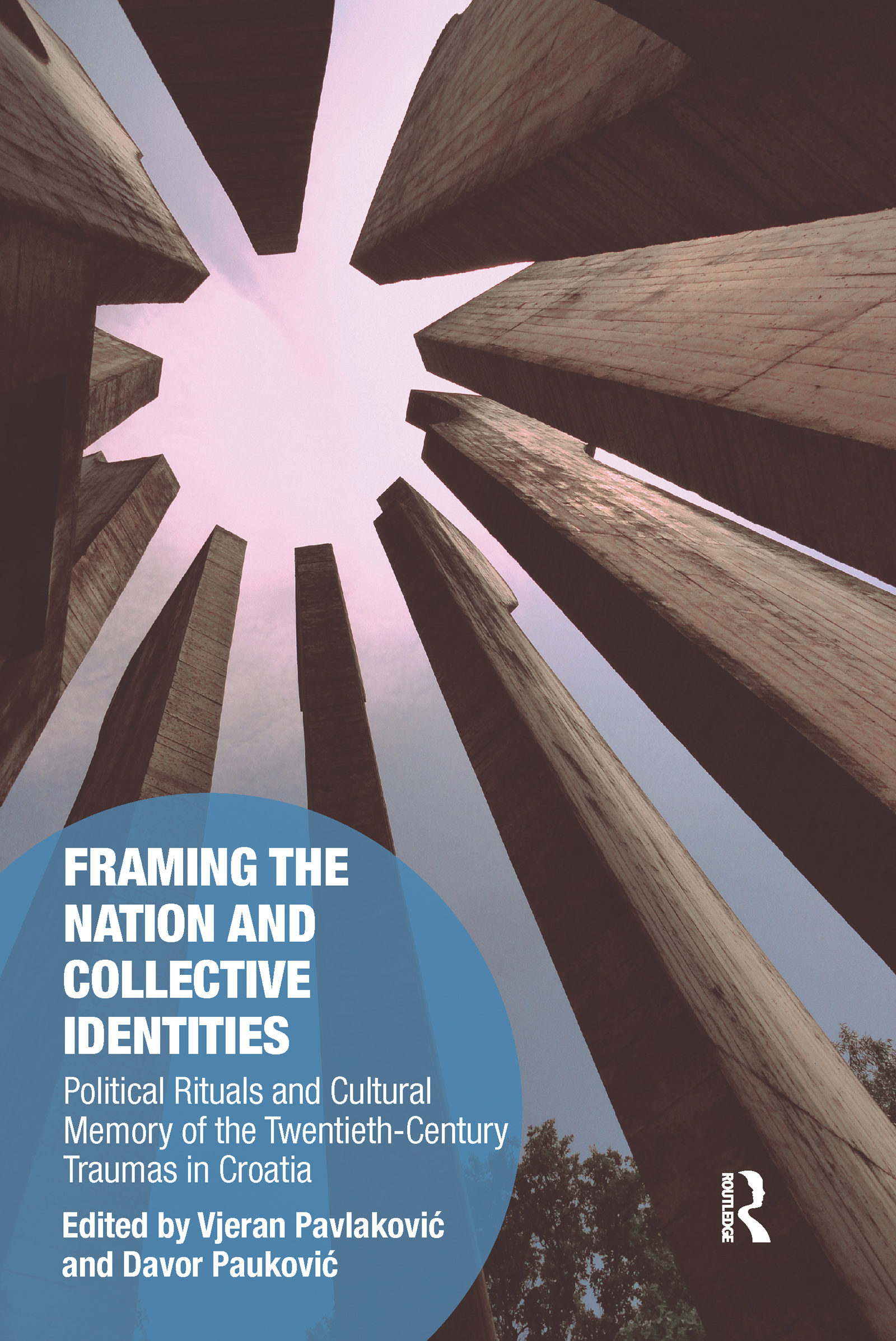 Framing the Nation and Collective Identities