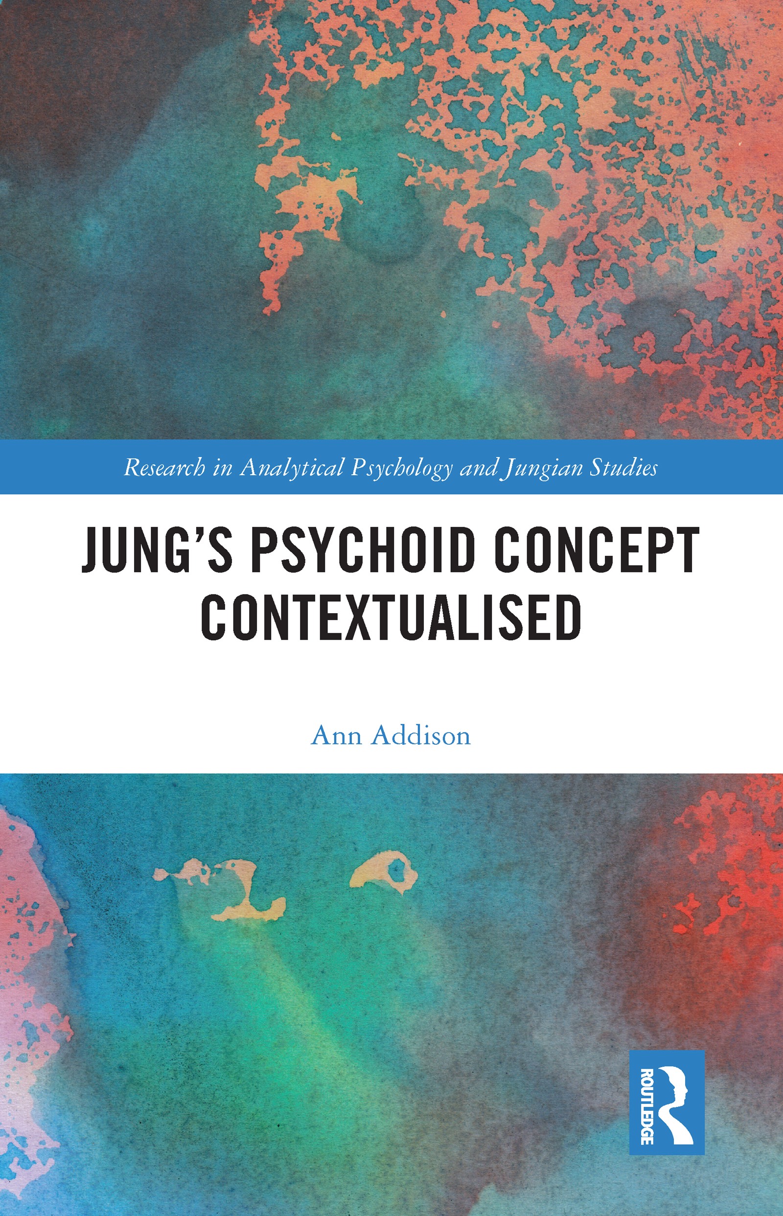Jung's Psychoid Concept Contextualised