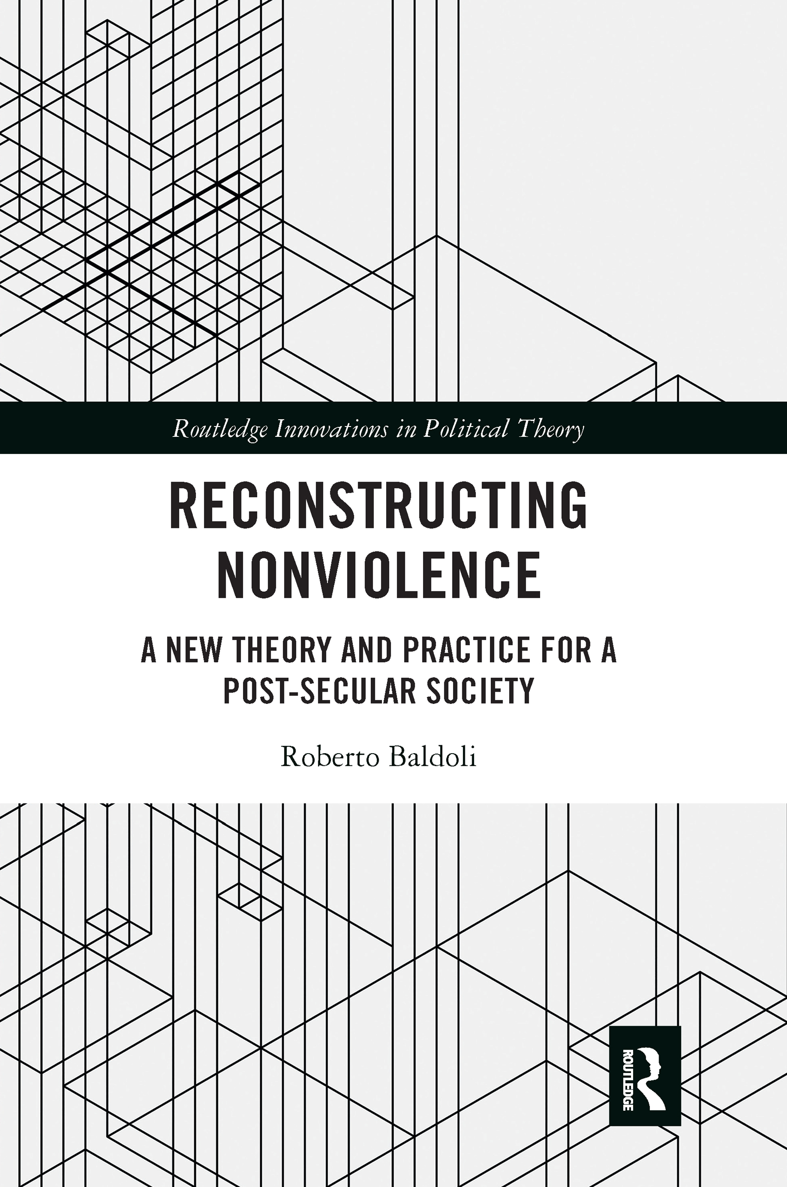 Reconstructing Nonviolence