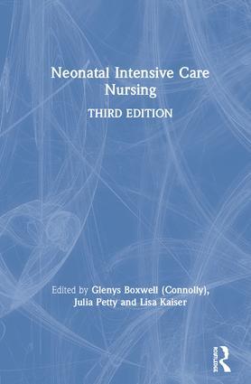 Neonatal brain injury