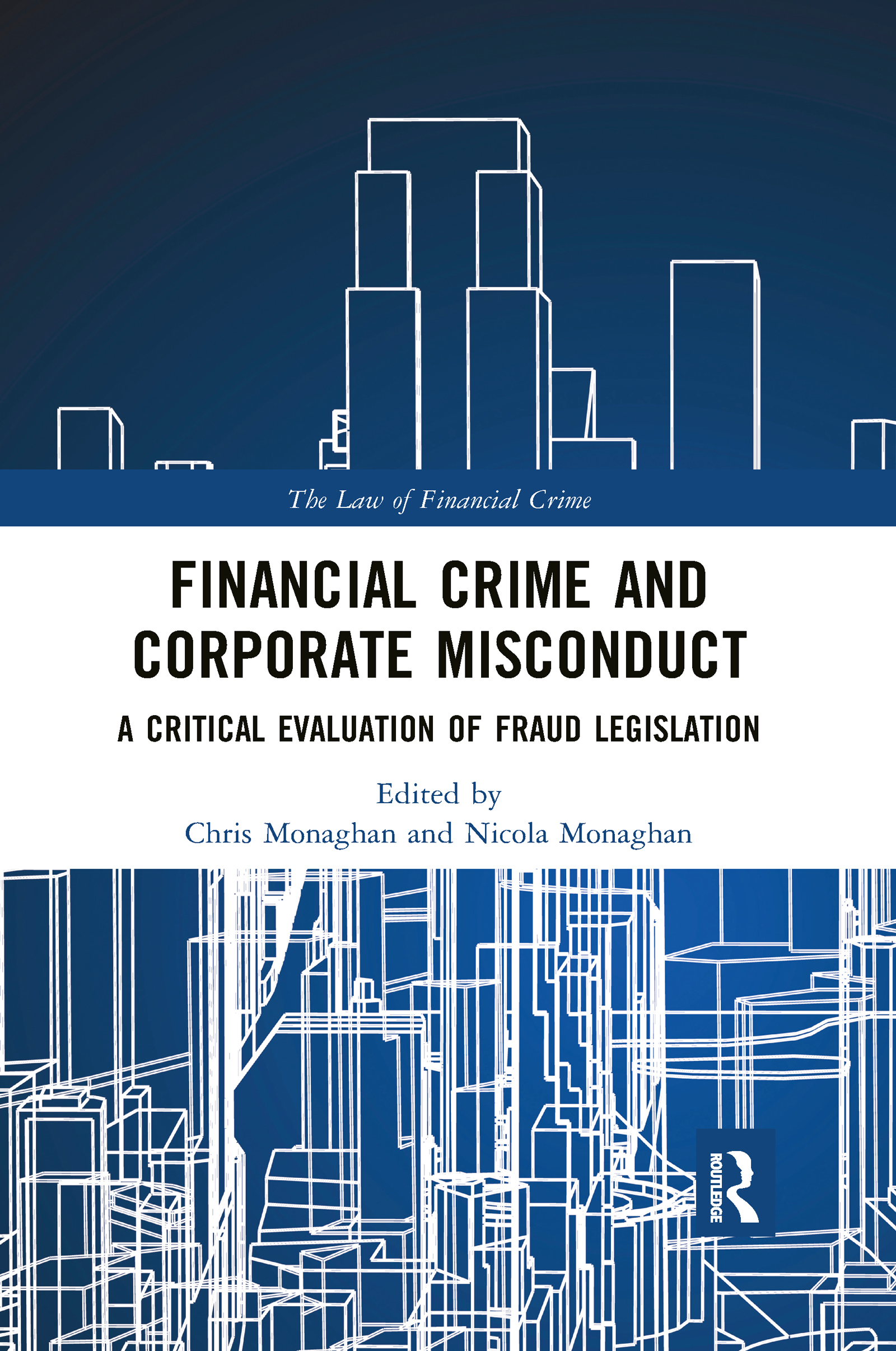 Financial Crime and Corporate Misconduct