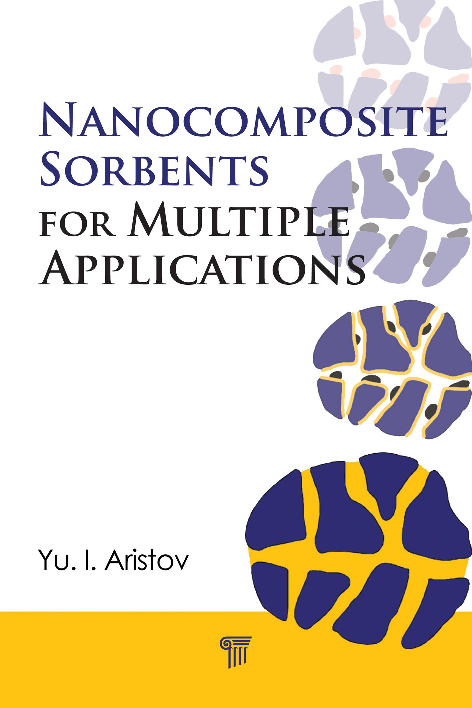 Composite Sorbents of Carbon Dioxide