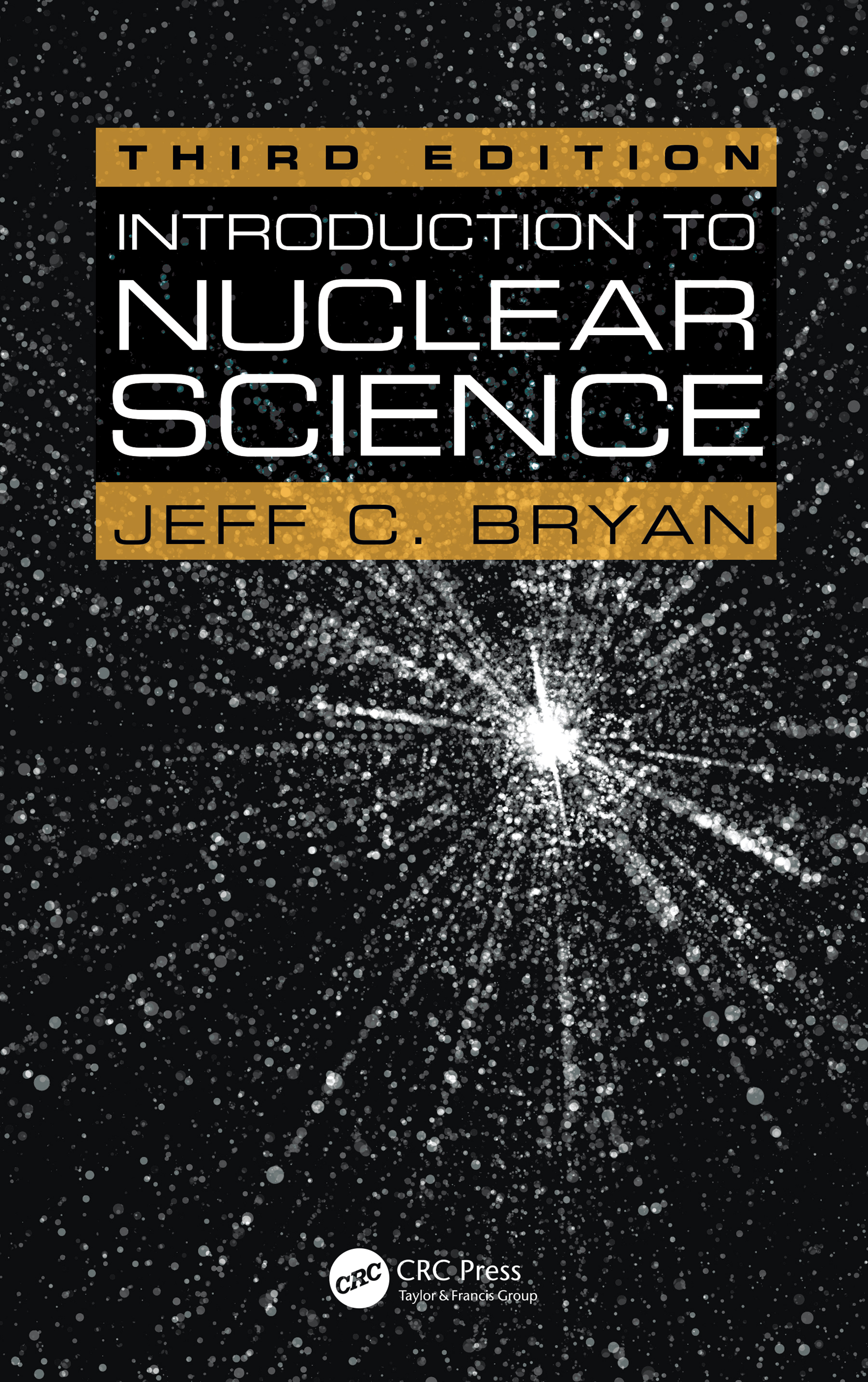 Introduction to Nuclear Science