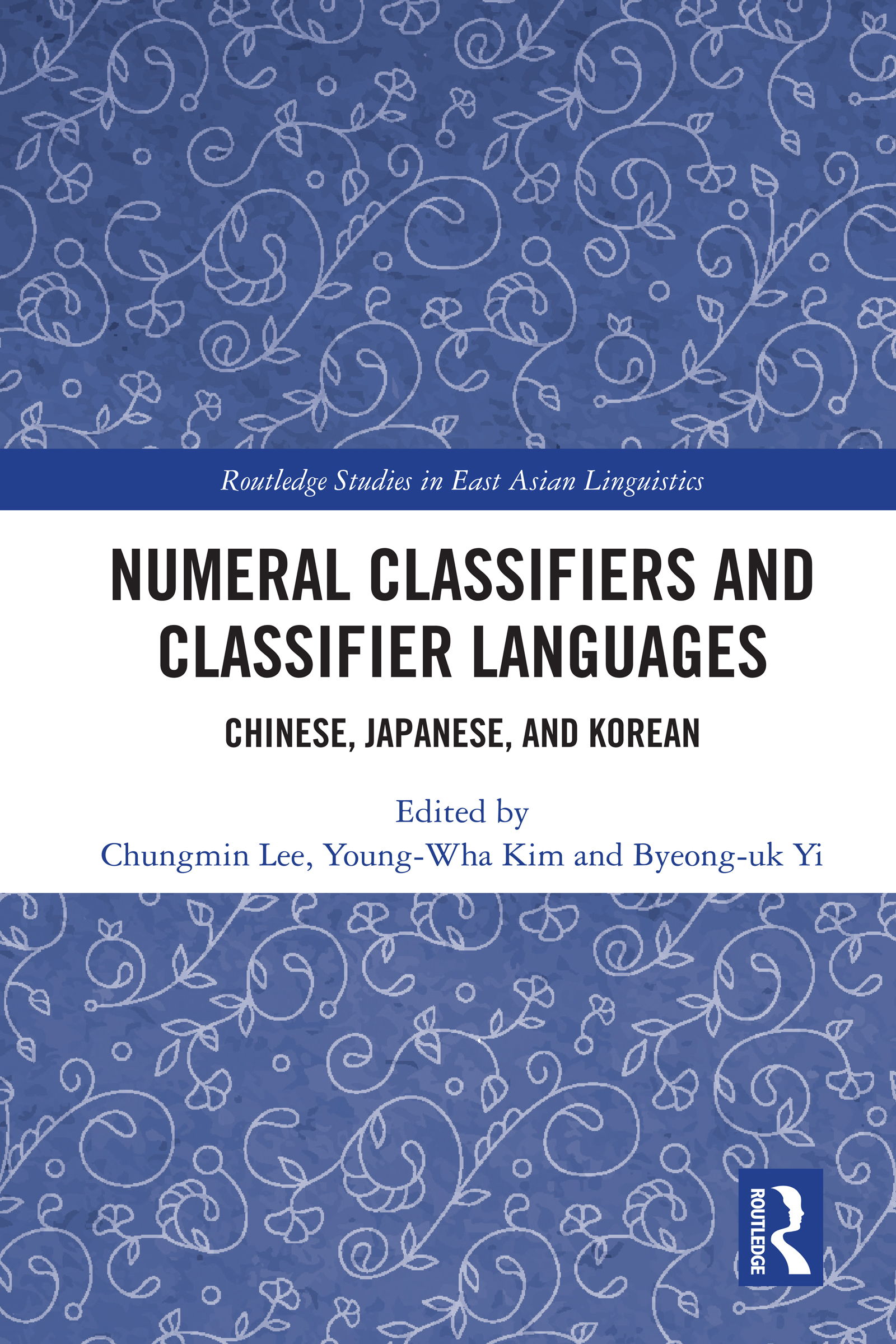 Numeral Classifiers and Classifier Languages