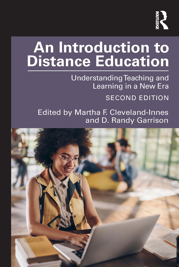 Failures of Open and Distance Education's Successes