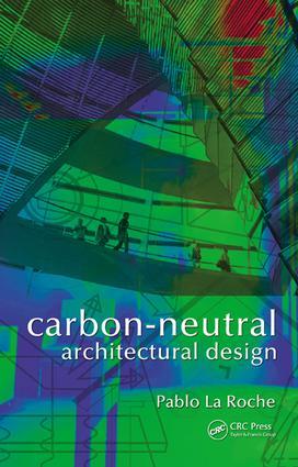Carbon-Neutral Architectural Design