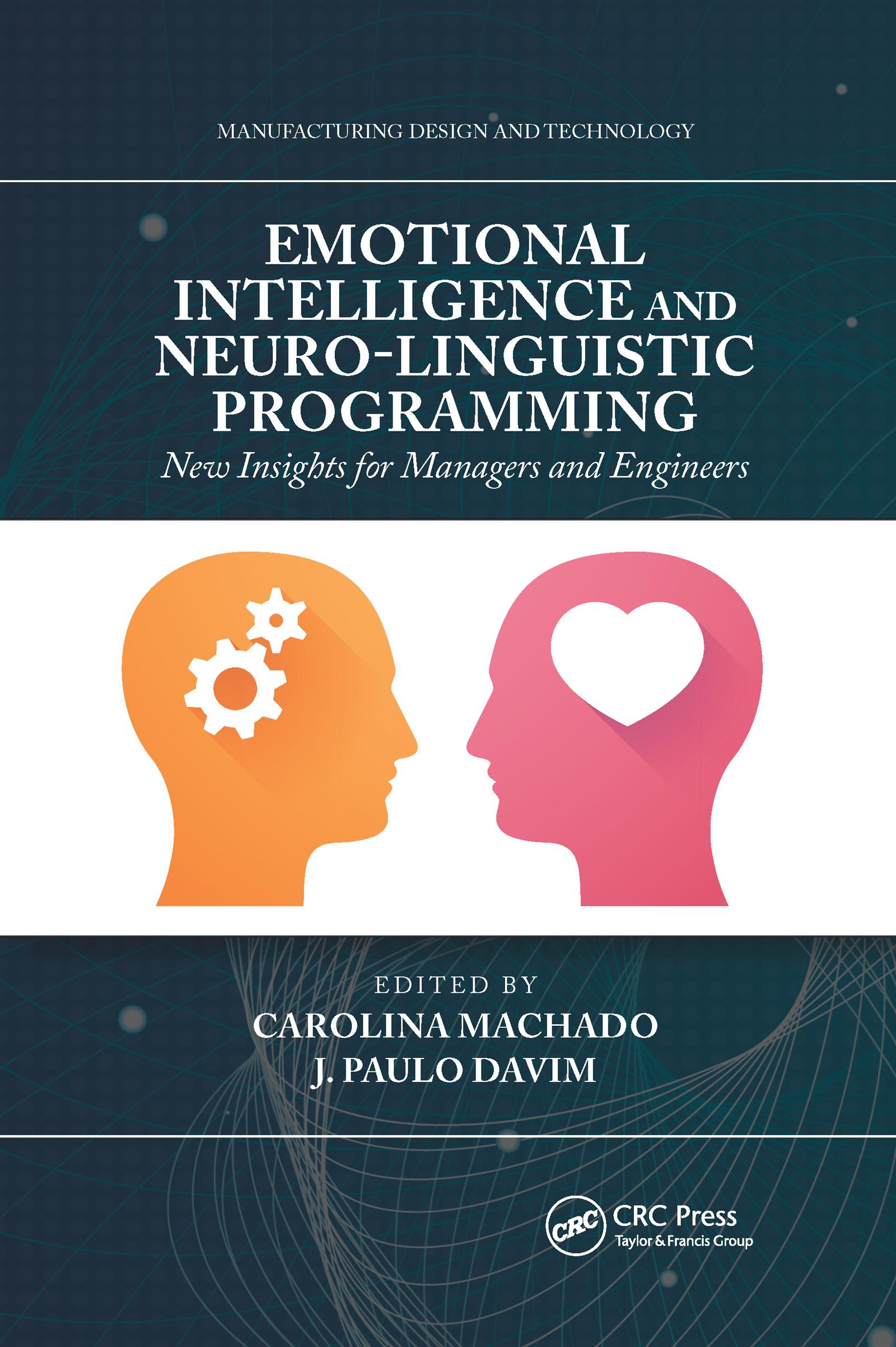 Emotional Intelligence and Neuro-Linguistic Programming
