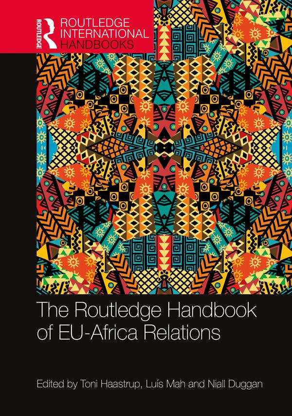The Routledge Handbook of EU-Africa Relations