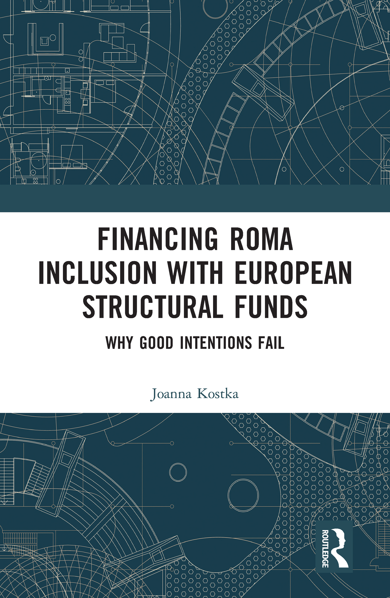 Financing Roma Inclusion with European Structural Funds