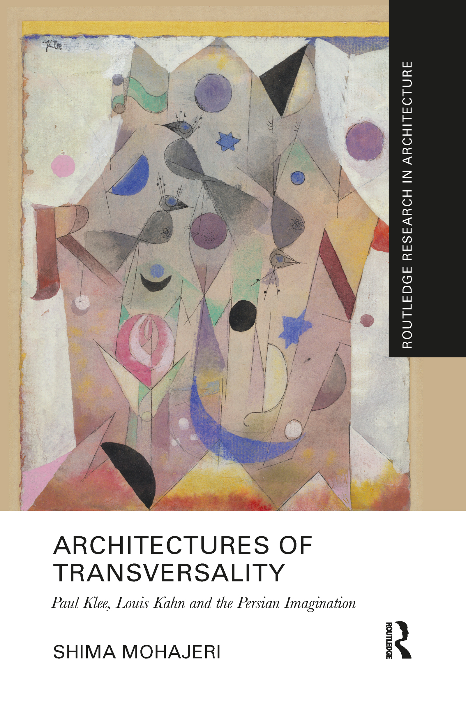 Architectures of Transversality