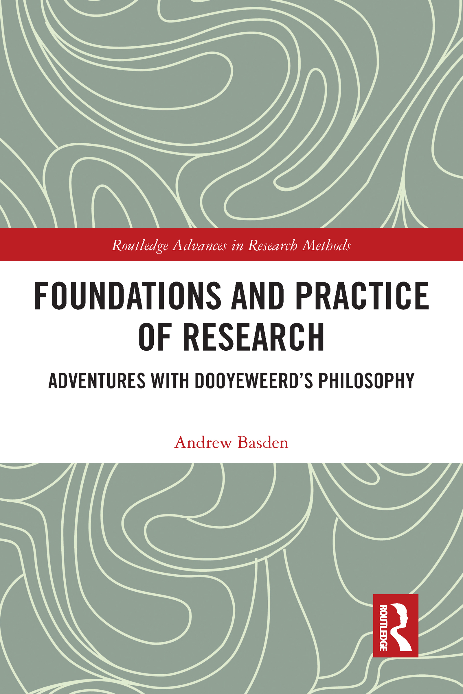 Foundations and Practice of Research