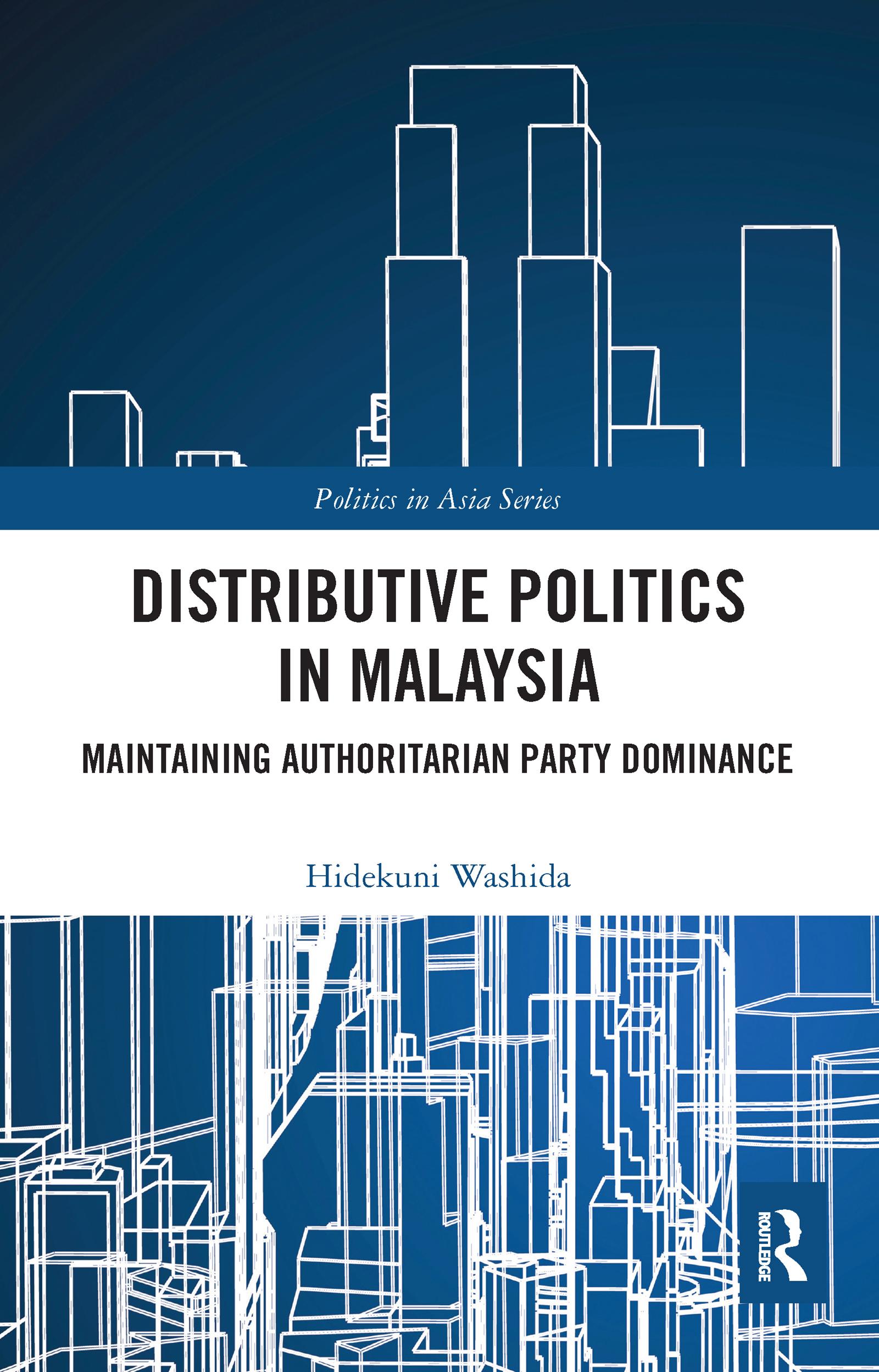 Distributive Politics in Malaysia