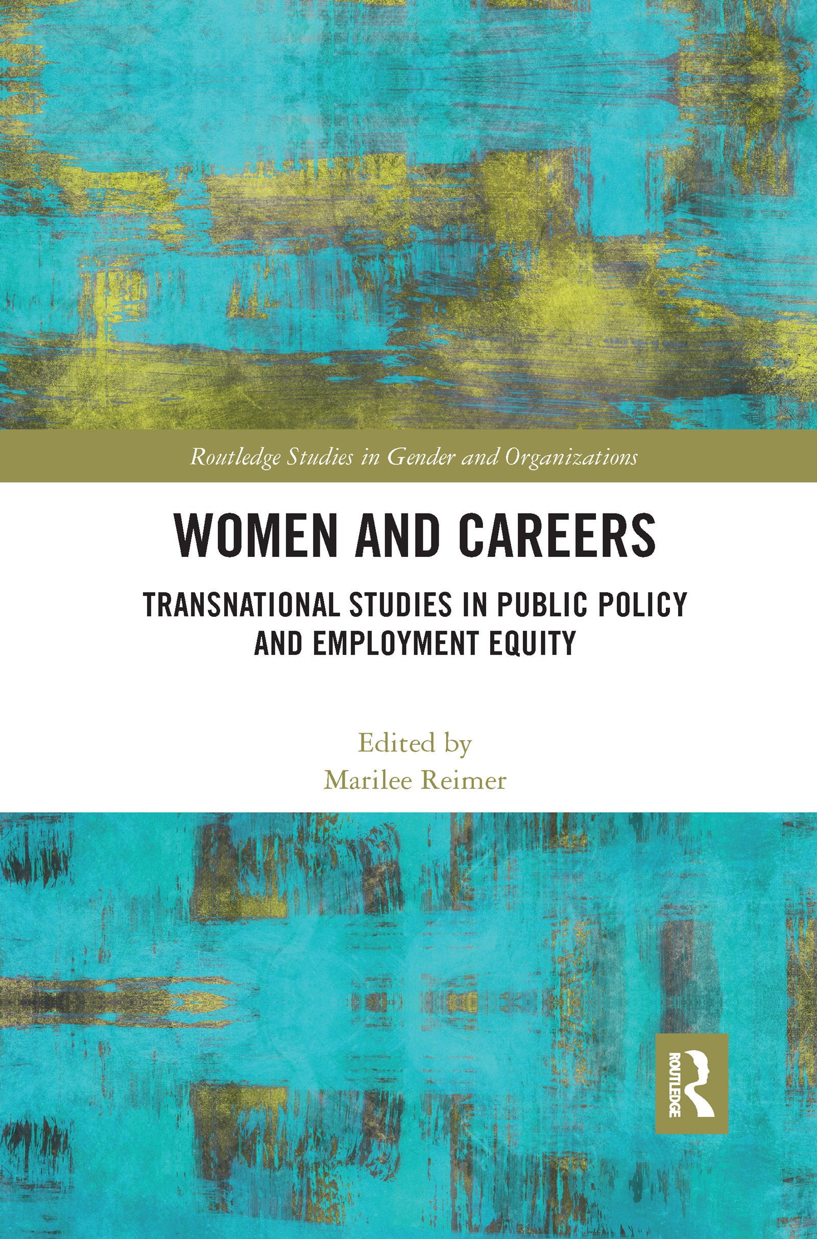 Women and Careers