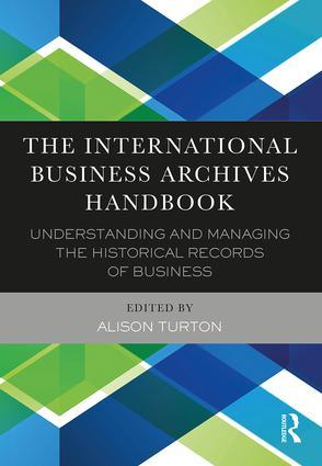 Understanding core business records