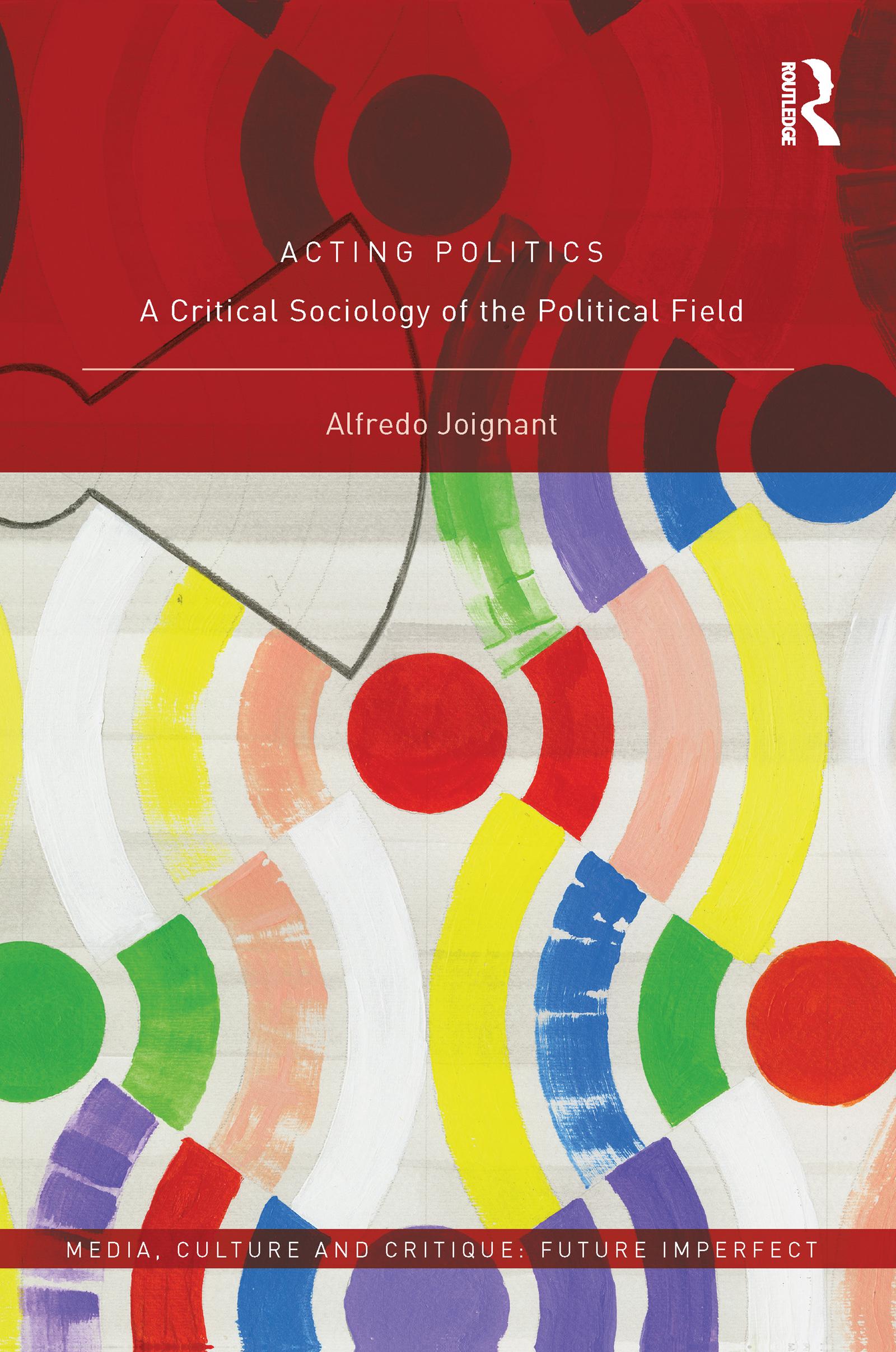 Acting Politics