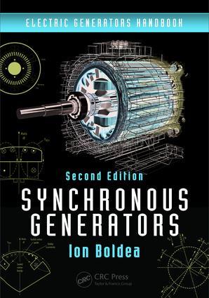 Principles of Electric Generators Three Types of Electric Generators