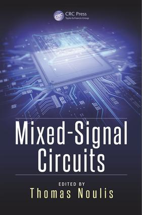 Mixed-Signal Circuits