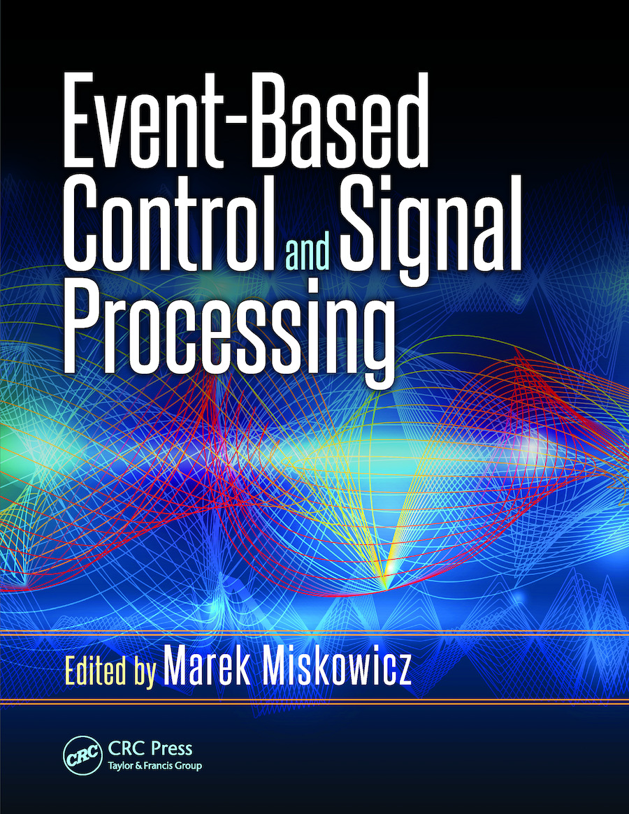 Event-Driven Control and Optimization in Hybrid Systems