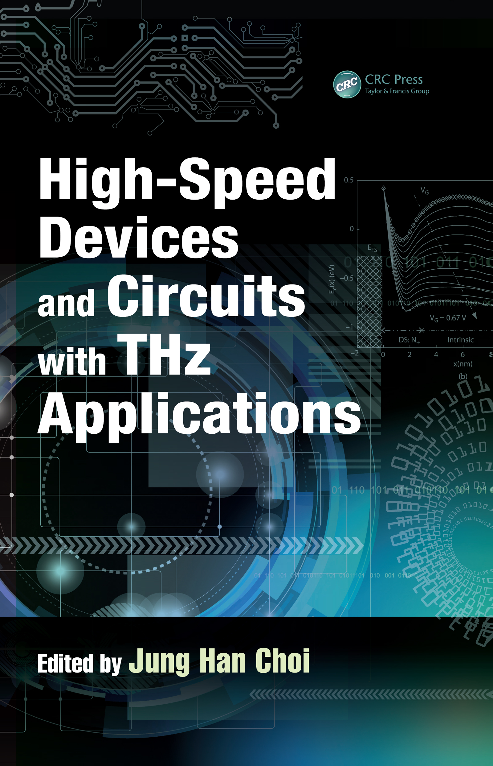 SiGe HBT Technology and Circuits for THz Applications
